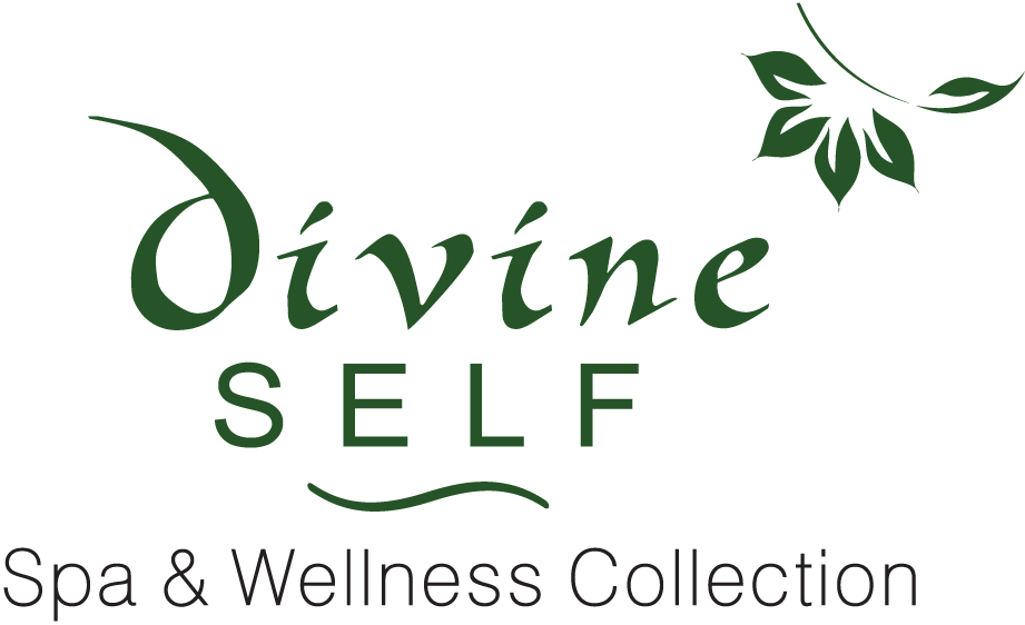 Divine Self Spa & Wellness Collection